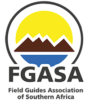 FGASA – Field Guides Association South Africa