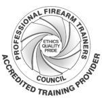 PFTC Logo